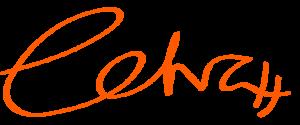 logohandtekpetrah
