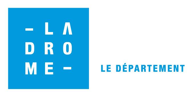 logo_drome